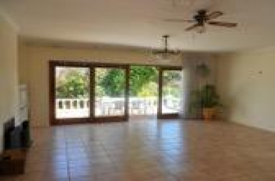House for Sale Milnerton