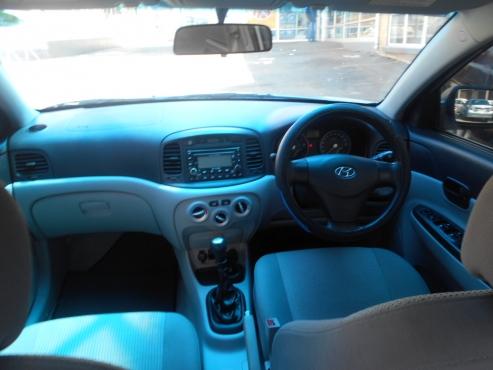 2007 hyundai accent sedan 1 6 fluid 86 000km manual transmission rh junkmail co za 2007 hyundai accent manual transmission removal 2007 hyundai accent manual transmission fluid
