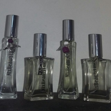 Generic High Quality Oil Based Fragrances