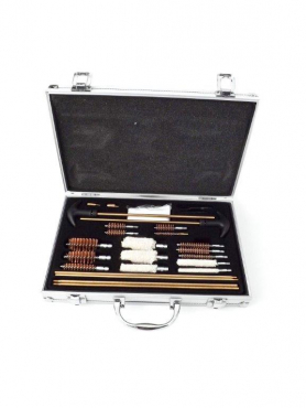Universal Gun Cleaning Kits for sale
