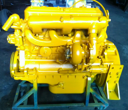 ENGINE REBUILDS / REPAIRS / ALL SERVICES /  GEARBOX REPAIRS  / ADE  ENGINE SPARE PARTS