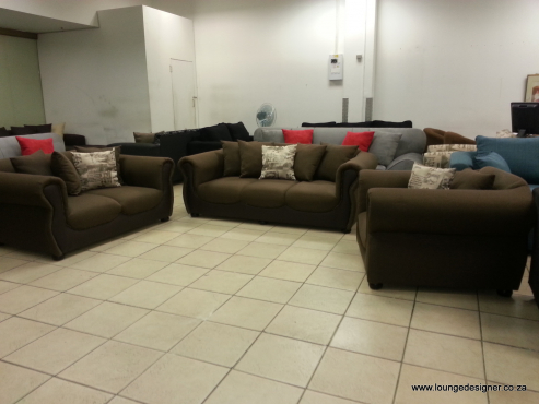 Sleeper Couches In Living Room Furniture In Pretoria