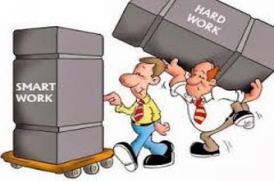 Besigheidsgeleentheid. Geen industrie kennis benodig. Slegs 2 ure per dag.