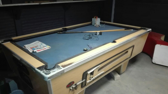 coin operated pool table junk mail rh junkmail co za pool table for sale ebay pool table for sale billings mt