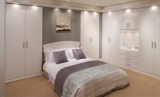 Affordable Kitchen And Bedroom Cupboards Durban Area