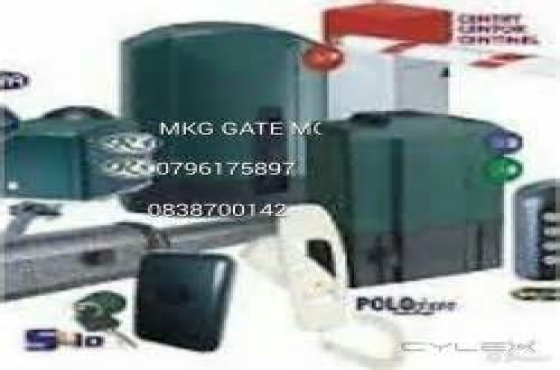 RAYTON GATE MOTORS,0838710042,INSTALLATIONS AND REPAIRS, CULLINAN GATE MOTORS, ELECTRIC GATES.