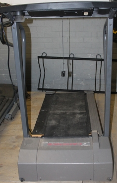 Cadence treadmill S0