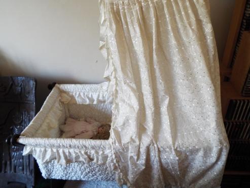 Matras Stokke Sleepi : Baby and kids in mpumalanga junk mail