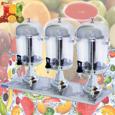 Juice Dispenser HG103A