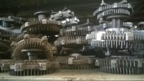 all engine part mitsubishi