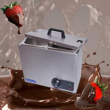 Chocolate Stove CW-2D