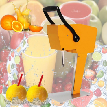 Cajyutta Fruit Juicer