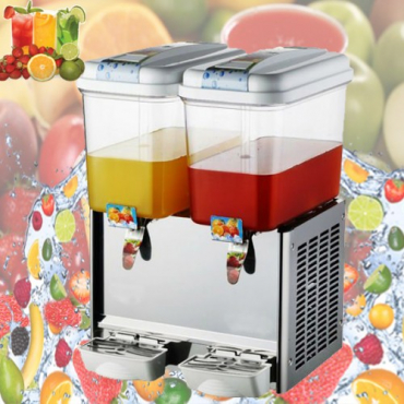 Juice Machines YSJ-1