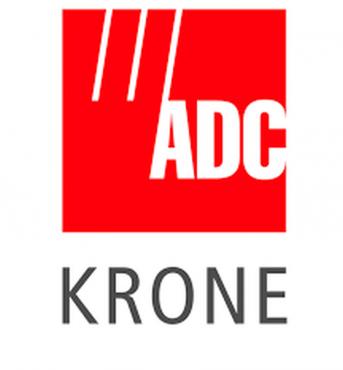 Krone Cat 6 UTP R1800/500 meter drum Limited stock Tel/WhatsApp 0766566644