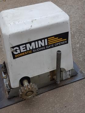 Gate motors for sale