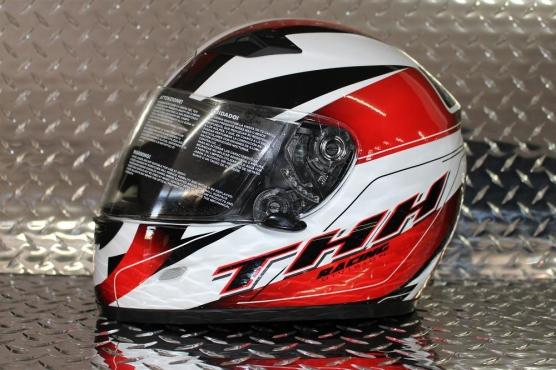 Helmets4All