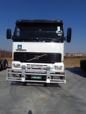 First week special on Trucks and Trailers