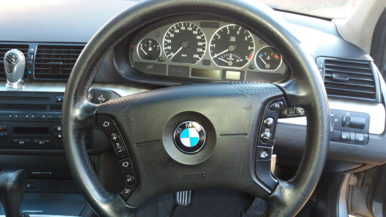 2004 BMW E46 318i Facelift | Junk Mail Bmw I Weight E on bmw n42 engine, bmw mobil bekas, bmw e90 325i, bmw e36 325i, bmw 318 coupe 2001,