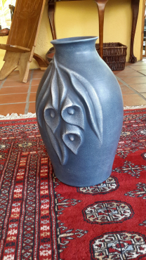 Vases - A Selection of Vases