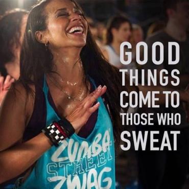 Rids Studio By Rids Presents: Wellness, Dance & Fitness Lab
