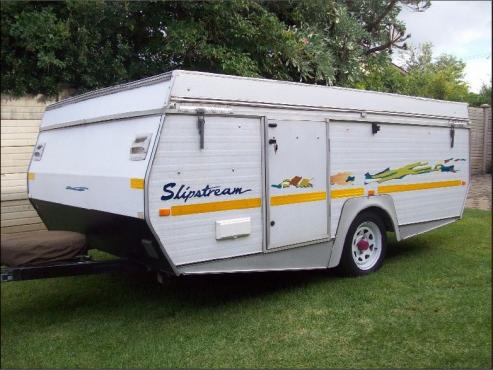 JurgensSlipstream1997