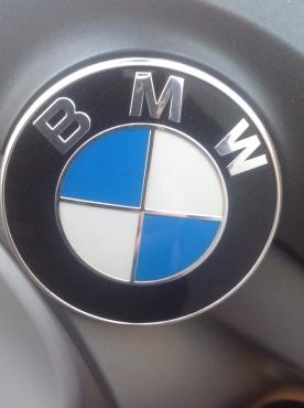 BMW X5 E 70 handbrake module for sale
