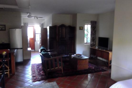 Apartment Near The University Of Pretoria Junk Mail
