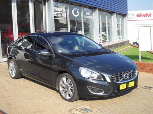 R5000 In Volvo In South Africa Junk Mail