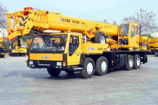 machinerytrainingexcavatordumptrucktllhdscoop