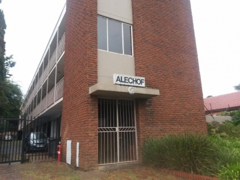 Flat to rent in Moun
