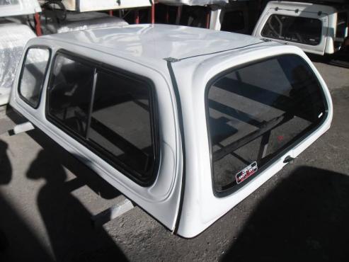 CADDY VW LOWLINE AERO CANOPY 7737 & CADDY VW LOWLINE AERO CANOPY 7737 | Junk Mail