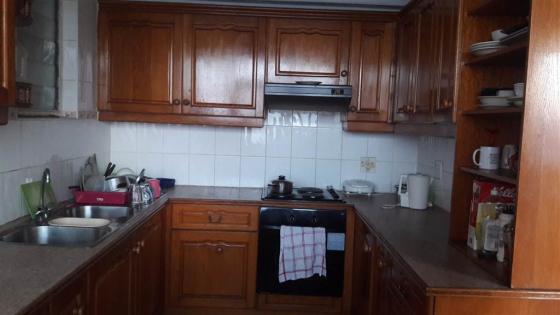 Orange Grove 2bedrooms, bathroom, kitchen, lounge, on Louis Botha Avenue