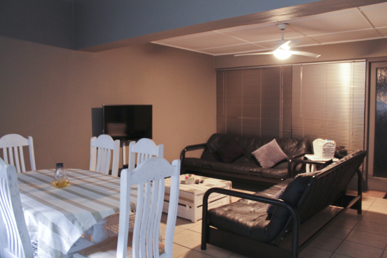 Self Catering Holiday Accommodation Mossel Bay, Bay View