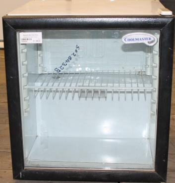 Bar fridge S025432b