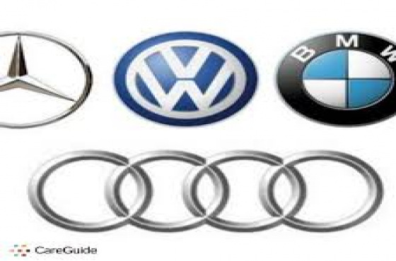 Vw/Audi specialist repairs and diagnostics