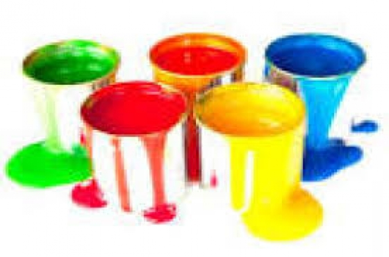 PAINT FRANCHISE