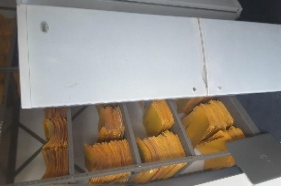 we buy all fridges