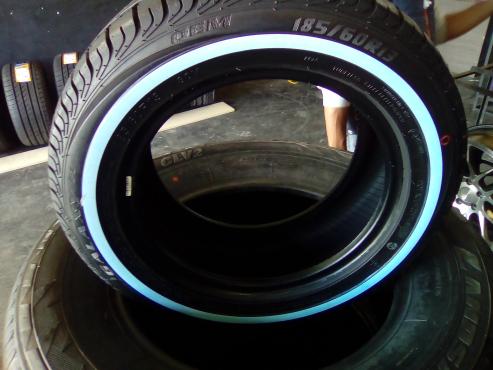 Winter tyre sale at Kustom Kings!
