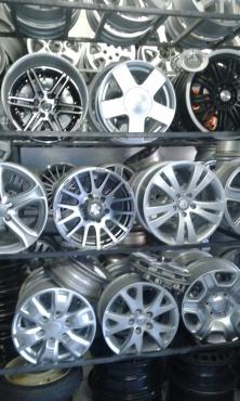 Tyres for sale Pretoria call/sms/whatsapp 0783533207