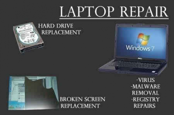 computer problems solved