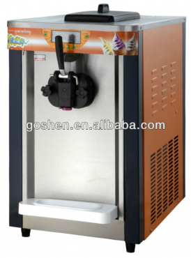 Ice Cream Machine From R13500 BRAND NEW