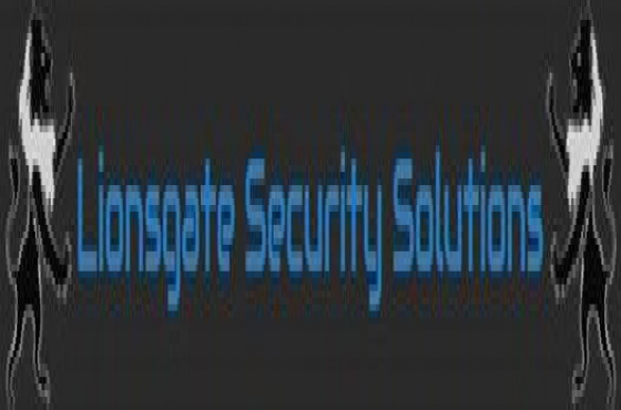 SECURITY SYSTEMS TECHNICAL INSTALLERS