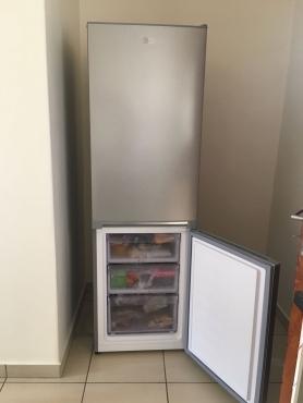 2017 Defy Single door fridge