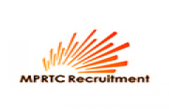 PROCESS TECHNOLOGIST (SPRINGS)