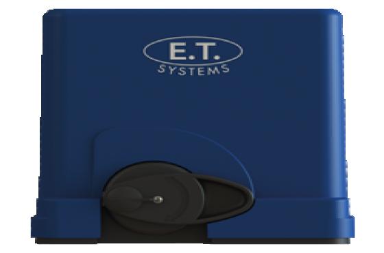 ET 600 Drive Sliding Gate Motor Kit - R4300