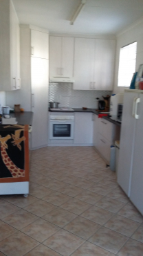 House for sale in the Bushveld