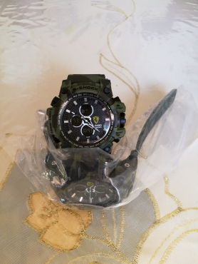 Watchesforsale