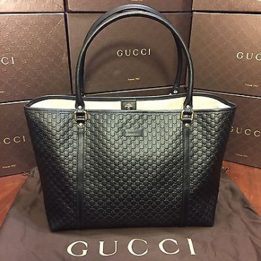 Gucci authentic leather bags for sale  5cf6709f5187