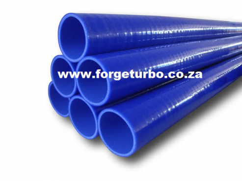 VARIOUS SILICONE HOSES > PERFECT FOR MODIFICATIIONS > 011-9740464