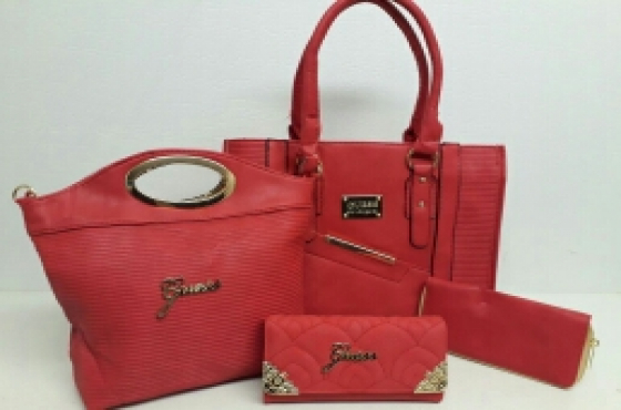 Guess Bags For Sale!  dfde7f8c8292
